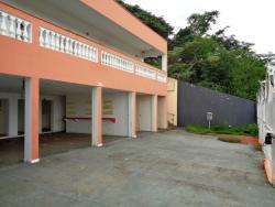 Casas-NOVA PIRACICABA-foto146575