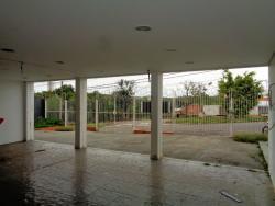Casas-NOVA PIRACICABA-foto146577