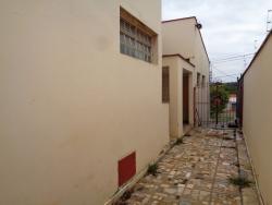 Casas-NOVA PIRACICABA-foto146613