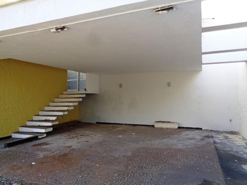 Casas-SÃO DIMAS-foto146435