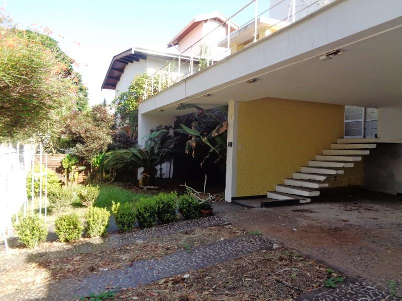 Casas-SÃO DIMAS-foto146436