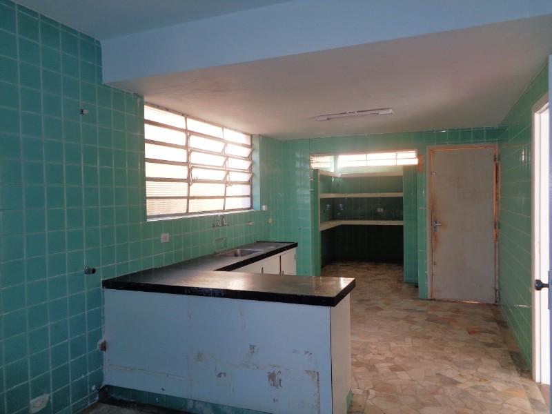 Casas-SÃO DIMAS-foto146445