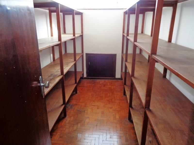 Casas-SÃO DIMAS-foto146450