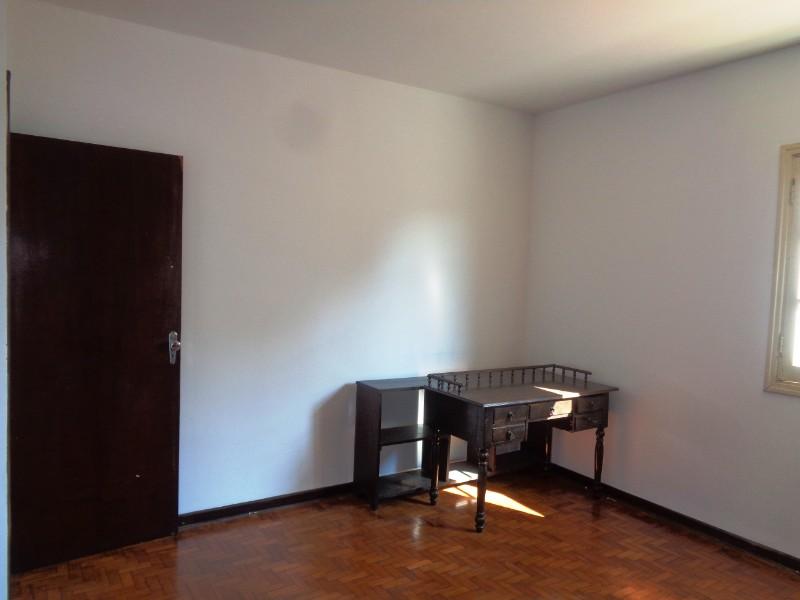 Casas-SÃO DIMAS-foto146452
