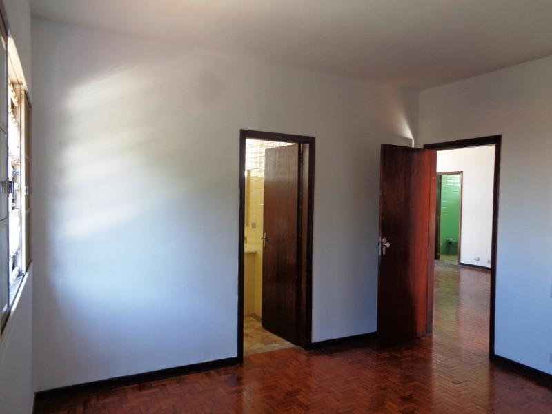 Casas-SÃO DIMAS-foto146456