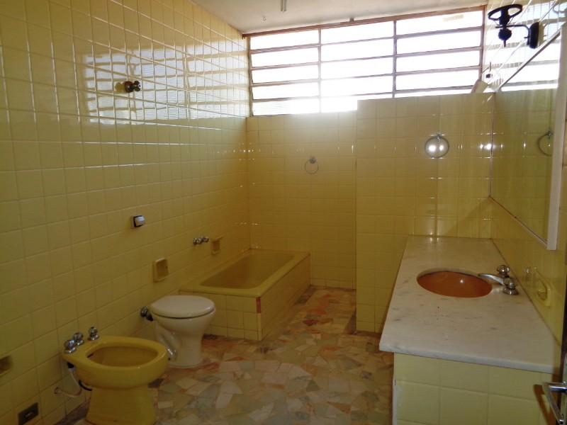 Casas-SÃO DIMAS-foto146457