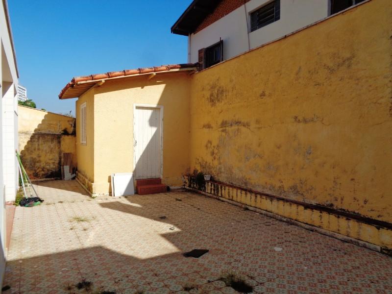 Casas-SÃO DIMAS-foto146460