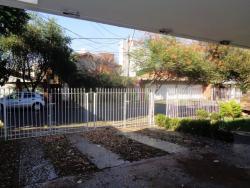 Casas-SÃO DIMAS-foto146437