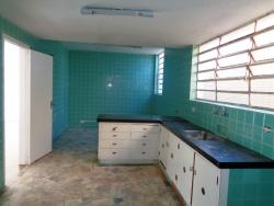 Casas-SÃO DIMAS-foto146444