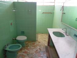 Casas-SÃO DIMAS-foto146449