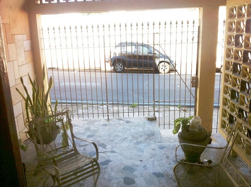 Terrenos e Chácaras-BAIRRO ALTO-foto147099