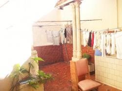 Terrenos e Chácaras-BAIRRO ALTO-foto147098