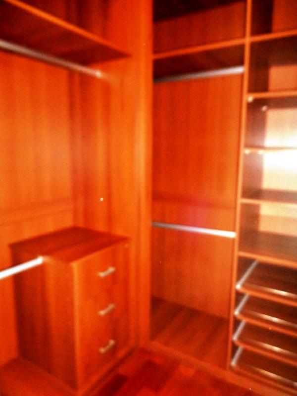 Apartamentos-ED. LUXEMBURGO-foto149661