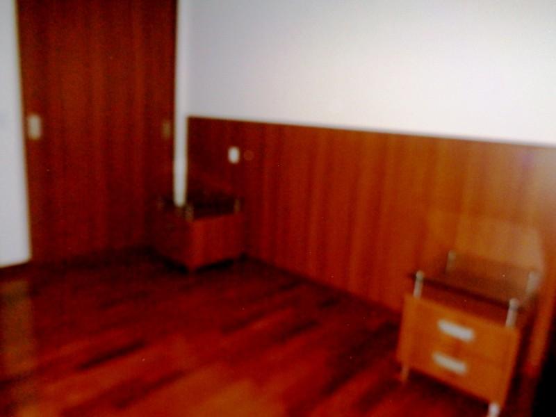 Apartamentos-ED. LUXEMBURGO-foto149665