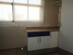 Apartamentos-ED. LUXEMBURGO-foto149633