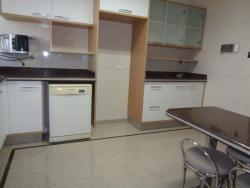 Apartamentos-ED. LUXEMBURGO-foto149637