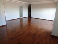 Apartamentos-ED. LUXEMBURGO-foto149644