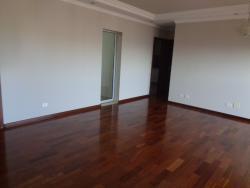 Apartamentos-ED. LUXEMBURGO-foto149647