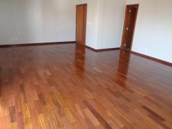 Apartamentos-ED. LUXEMBURGO-foto149655