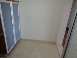Apartamentos-ED. LUXEMBURGO-foto149657