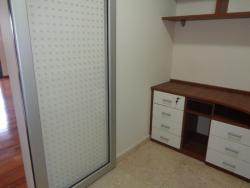 Apartamentos-ED. LUXEMBURGO-foto149659