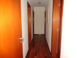 Apartamentos-ED. LUXEMBURGO-foto149660