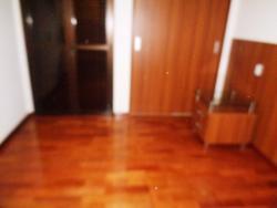 Apartamentos-ED. LUXEMBURGO-foto149666