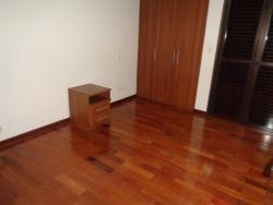 Apartamentos-ED. LUXEMBURGO-foto149671