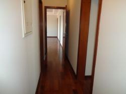 Apartamentos-ED. LUXEMBURGO-foto149675
