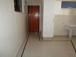 Apartamentos-ED. LUXEMBURGO-foto149677