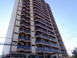 Apartamentos-ED. LUXEMBURGO-foto149681