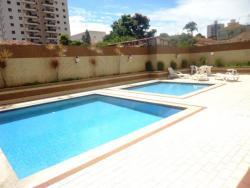 Apartamentos-ED. LUXEMBURGO-foto149684