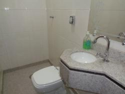 Apartamentos-ED. LUXEMBURGO-foto149827