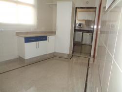 Apartamentos-ED. LUXEMBURGO-foto149828