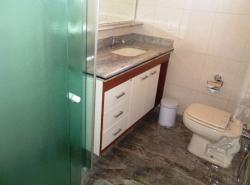 Apartamentos-ED. LUXEMBURGO-foto149830