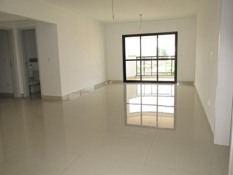 Apartamentos-ED. PALAZZO PEDRO COBRA-foto151934