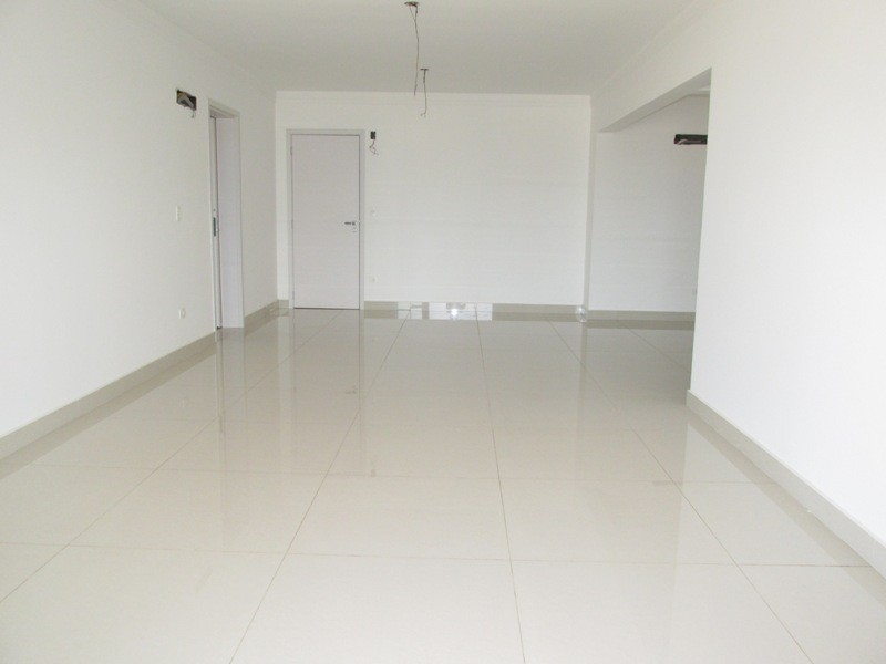 Apartamentos-ED. PALAZZO PEDRO COBRA-foto151935