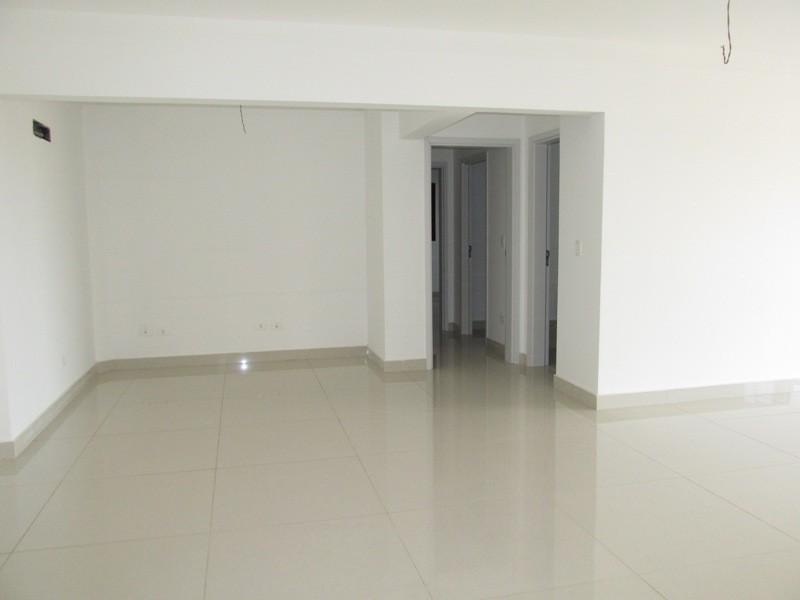 Apartamentos-ED. PALAZZO PEDRO COBRA-foto151937