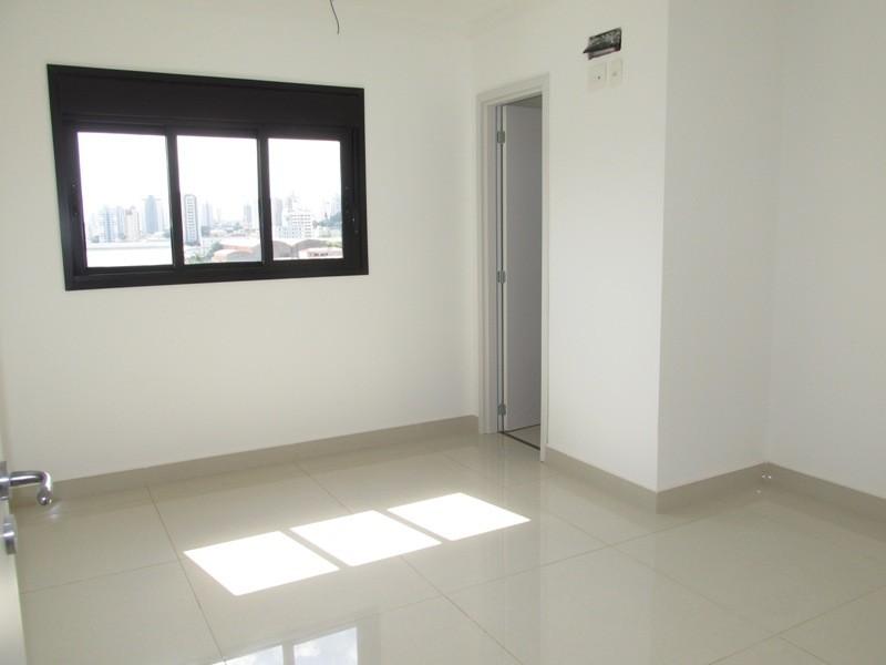 Apartamentos-ED. PALAZZO PEDRO COBRA-foto151946