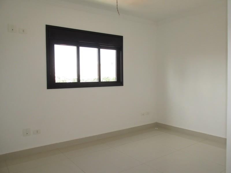 Apartamentos-ED. PALAZZO PEDRO COBRA-foto151947