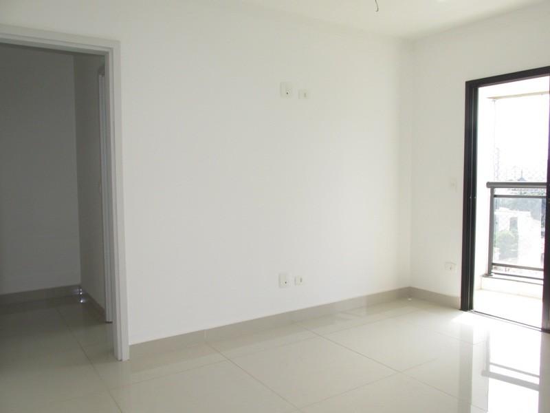 Apartamentos-ED. PALAZZO PEDRO COBRA-foto151951