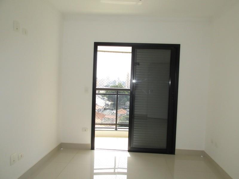 Apartamentos-ED. PALAZZO PEDRO COBRA-foto151952