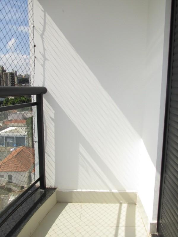 Apartamentos-ED. PALAZZO PEDRO COBRA-foto151955