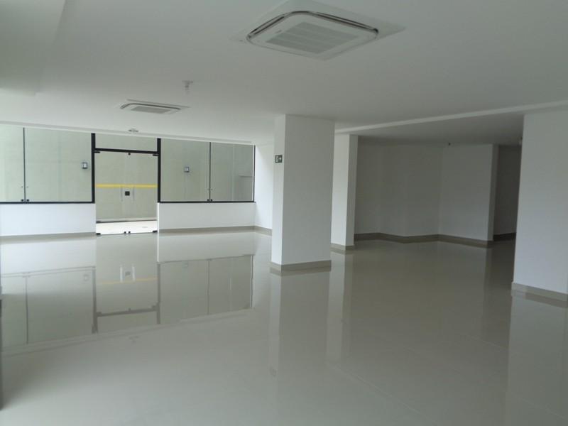 Apartamentos-ED. PALAZZO PEDRO COBRA-foto152161