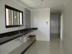 Apartamentos-ED. PALAZZO PEDRO COBRA-foto151939