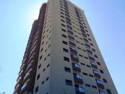 Apartamentos-ED. PALAZZO PEDRO COBRA-foto152160