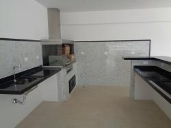 Apartamentos-ED. PALAZZO PEDRO COBRA-foto152166