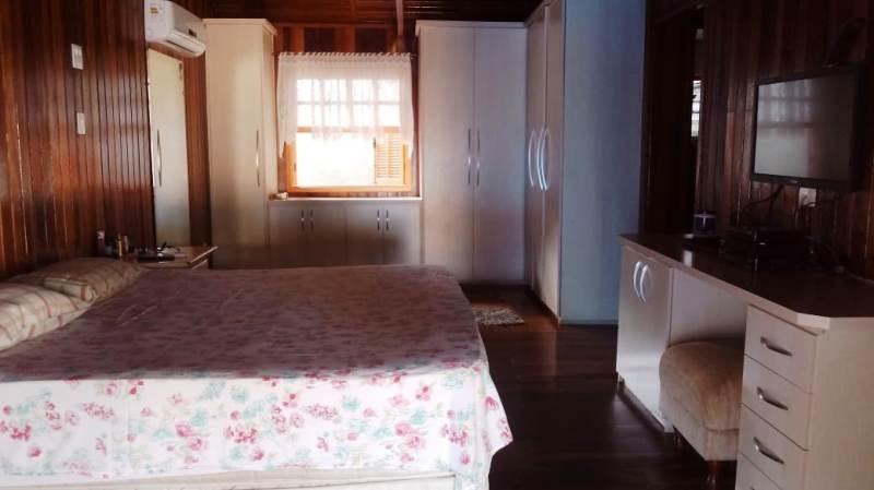 Casas-DOIS CÓRREGOS-foto152424