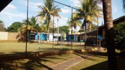 Casas-DOIS CÓRREGOS-foto152411