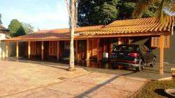 Casas-DOIS CÓRREGOS-foto152425